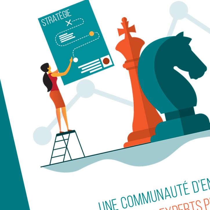 1oeil9-illustration-conseil-entrepreneurs-724x724