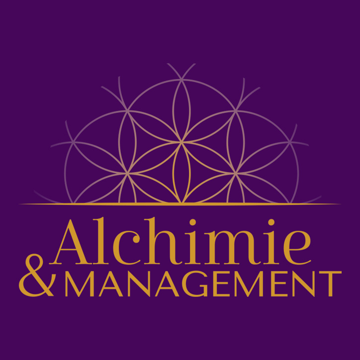 Logo Accompagnement Managerial