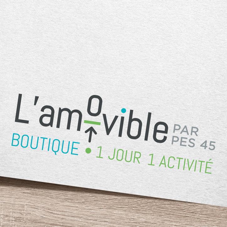 1oeil9-logo-l-amovible-par-couveuse-pes45-724x724